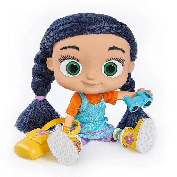 Кукла Виспер (Wissper) и Пегги купить на Olsity.ru