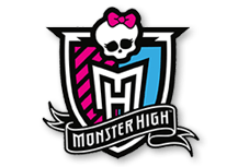 Monster High куклы на Olsity.ru