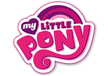 My Little Pony игрушки на Olsity.ru