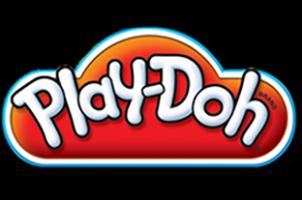 logoplaydohs