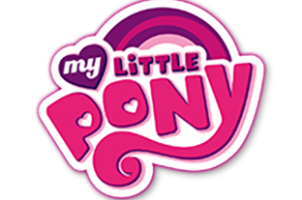 my_little_pony_logo